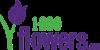 1800 flowers logo