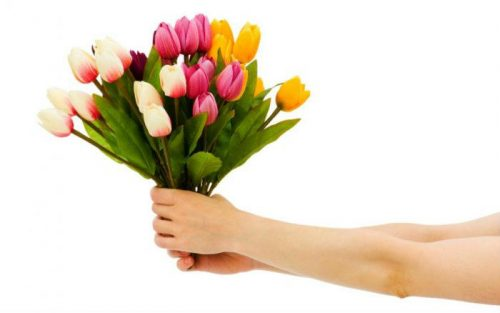 Top 10 Best Flower Delivery Services In The Us